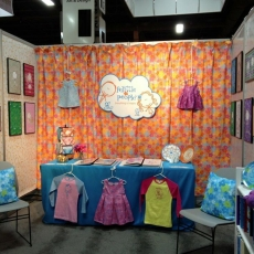 fp-booth-photo