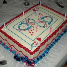 fp-cake