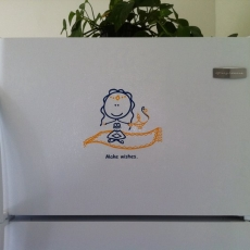 fp-decal-fridge