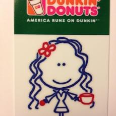 fp-dunkin-donuts