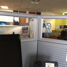 fp-photo-office