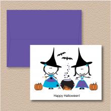 Cauldron Halloween